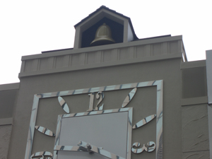 bell (11)