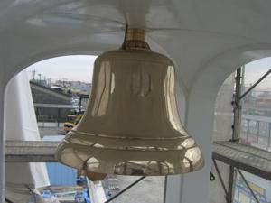 bell (22)