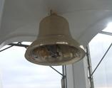 bell (3)