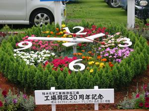 flower (139)