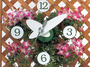 flower (90)