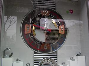 karakuri (84)