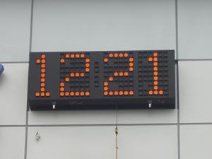 oddc (134)