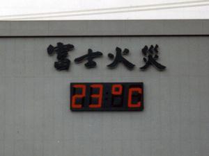 temp (25)